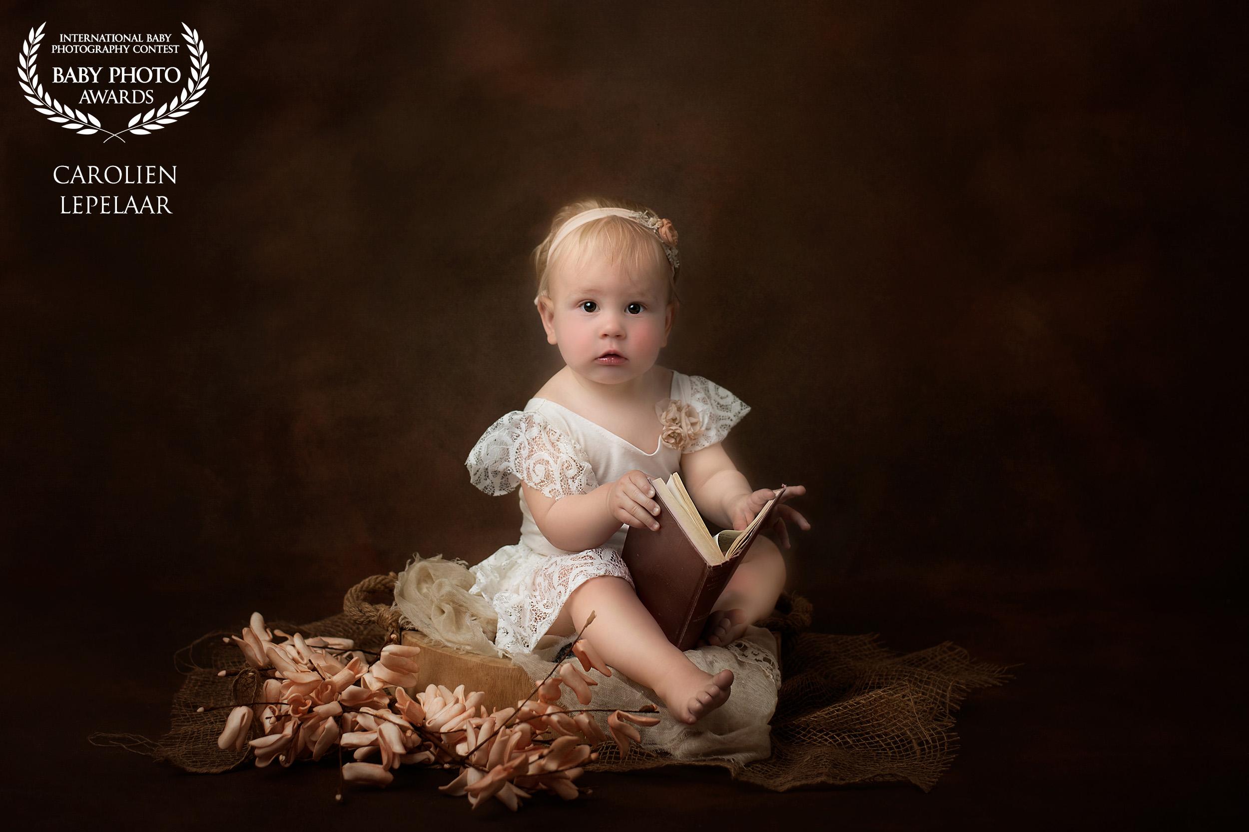 custom_logo_CAROLIEN-LEPELAAR-netherlands-50collection-babyphotoawards-com_1591625995