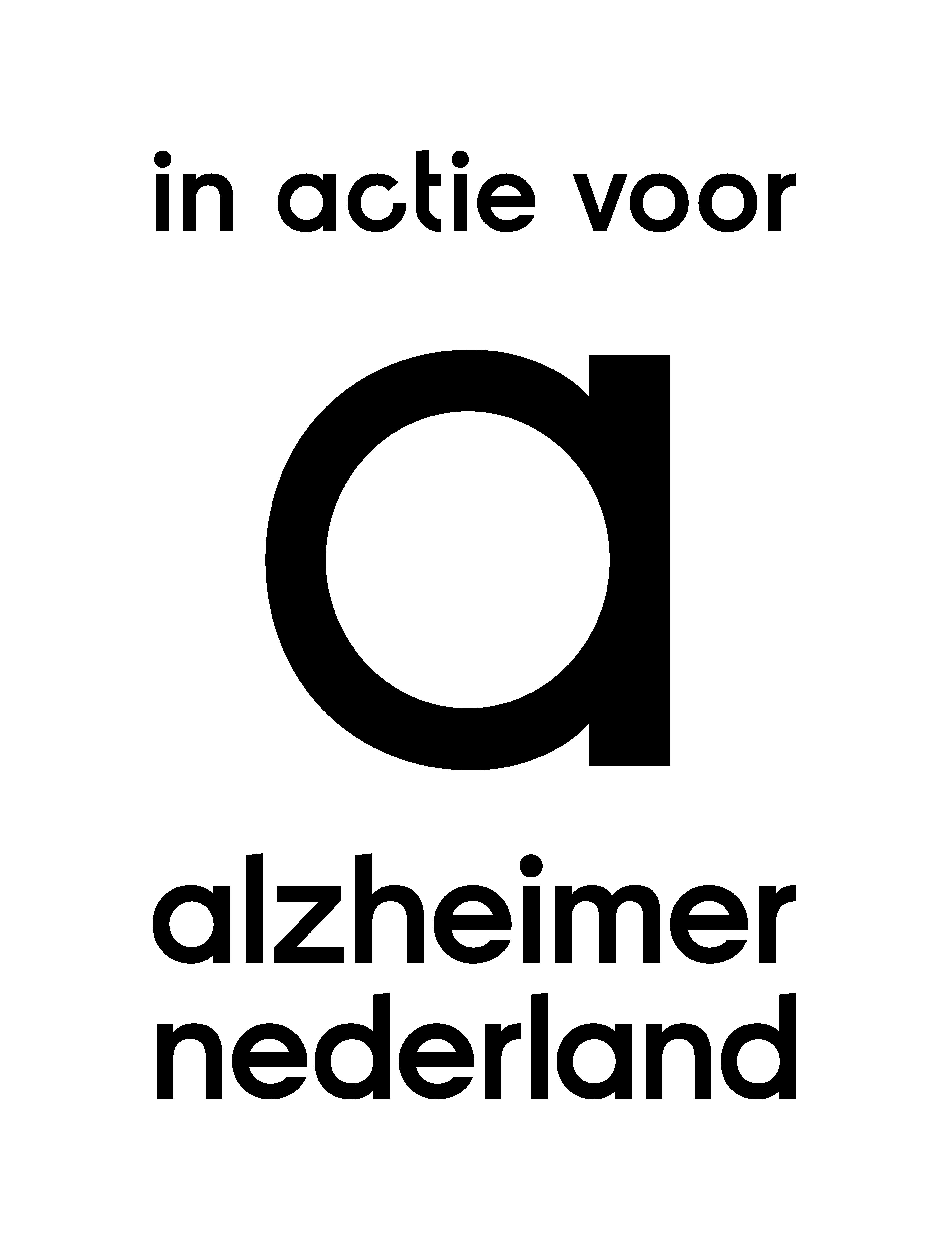 Zonder_label_AN_Logo_Inactievoor_RGB_2019_zwart